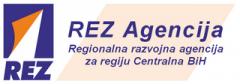 REZ Agency Logo