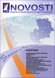 Bilteni REZ Agencije 24