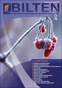 REZ Agency Bulletins 15