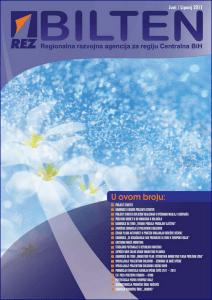 REZ Agency Bulletins 13