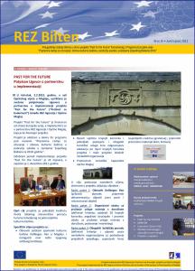 REZ Agency Bulletins 11