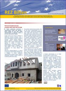 REZ Agency Bulletins 10