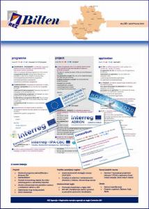 REZ Agency Bulletins 6
