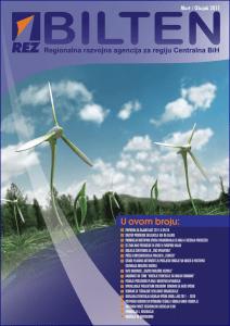 Bilteni REZ Agencije 14