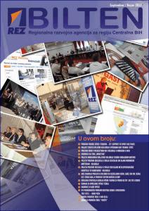 REZ Agency Bulletins 12