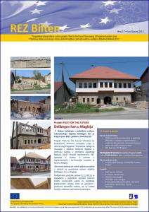 REZ Agency Bulletins 9