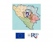 Regional Positioning – Regional Strategy