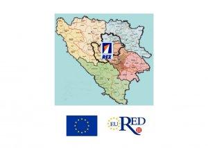 Regionalno pozicioniranje - Regionalna strategija