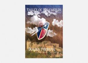 Dolina tvrđava – Centralna Bosna i Hercegovina