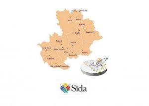 REDI - Regionalna ekonomska razvojna inicijativa