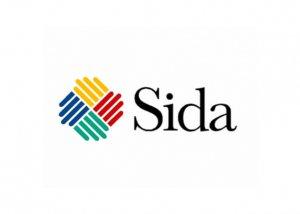 REDI - Regionalna ekonomska razvojna inicijativa 28