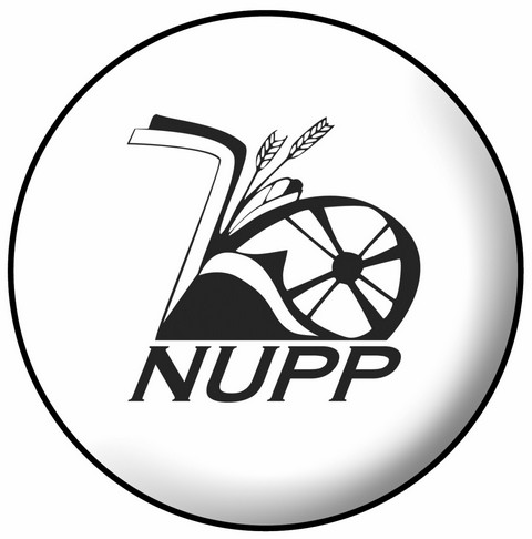 NUPP - Independent association of agricultural producers