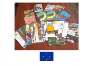 COMETS - Centar za izvoz i trgovinske usluge bazirane na konkurentnom tržištu