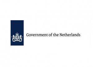 REXIS - Podrška izvozu i investicijama u regiji 24