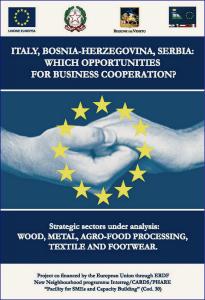 FACILITY - Podrška MSP i izgradnji kapaciteta 1