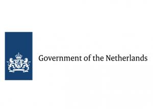 MENI - Inicijativa za tržišno uvezivanje preduzeća 32