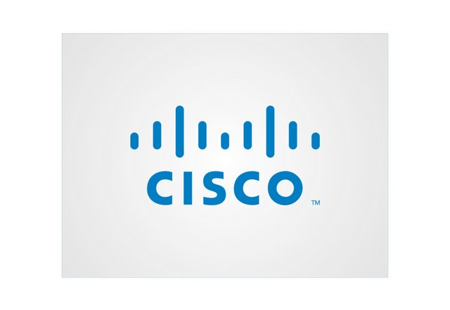 CISCO - Networking Academy