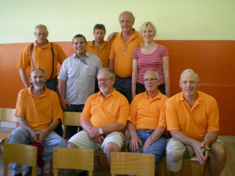 Local school Mećevići, Municipality of Zavidovići 5