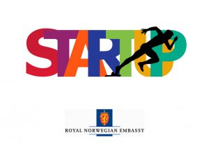 STARTER – Educational courses to enhance possibilities for self employment