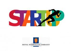 STARTER - Obuka za poboljšanje mogućnosti samozapošljavanja
