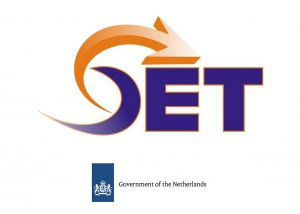 SET – Programme of Support to Export and Trade