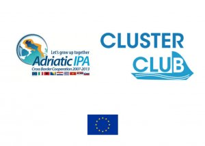 Adriatic Economic Cluster ClubPA+CC
