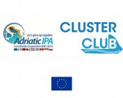 Adriatic Economic Cluster Club