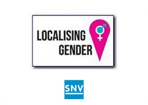 Localising Gender in FBiH