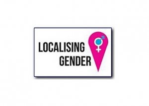 Localizing Gender