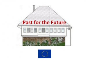 Past for the Future project
