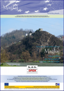 Tourist offer of the Maglaj municipality 1