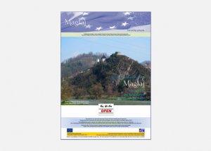 Tourist offer of the Maglaj municipality