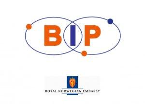 BIP Program - Pokreni svoj posao