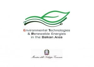 Okolišne tehnologije i obnovljivi izvori energije na području Balkana