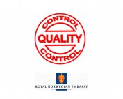 Raise Up the Standards & Fund for the introduction of internationally recognized quality standards