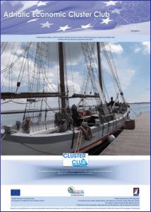 Adriatic Economic Cluster Club 1