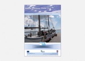 Adriatic Economic Cluster Club