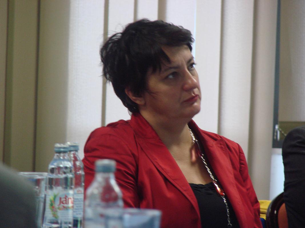REZ Agencije i GIZ ProLocal - Uvod u javno-privatni dijalog