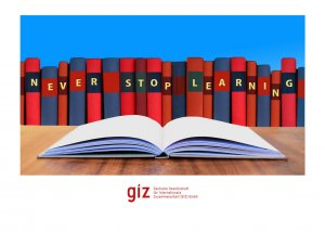 Podrška obrazovanju odraslih