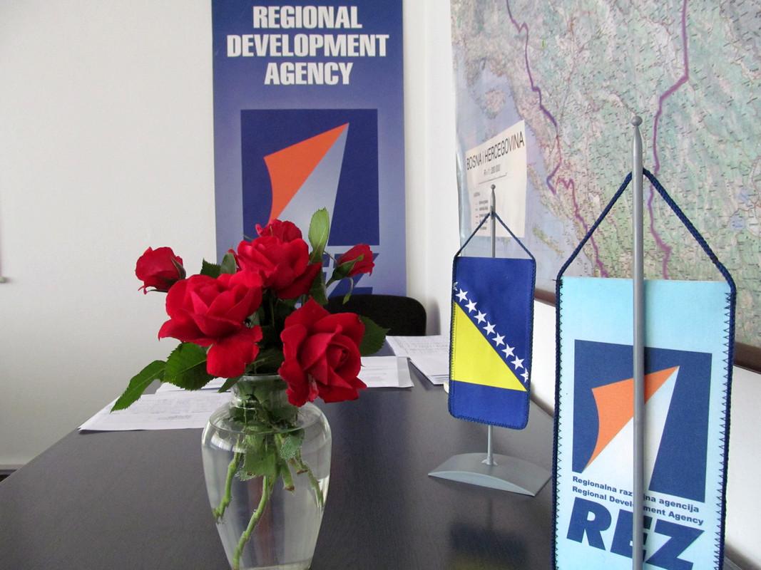 Održana XII Skupština REZ Agencije 1