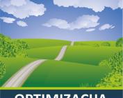 Publikacija - Optimizacija mog malog posjeda