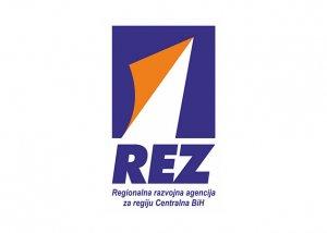REZ - Regionalna razvojna agencija za regiju Centralna BiH