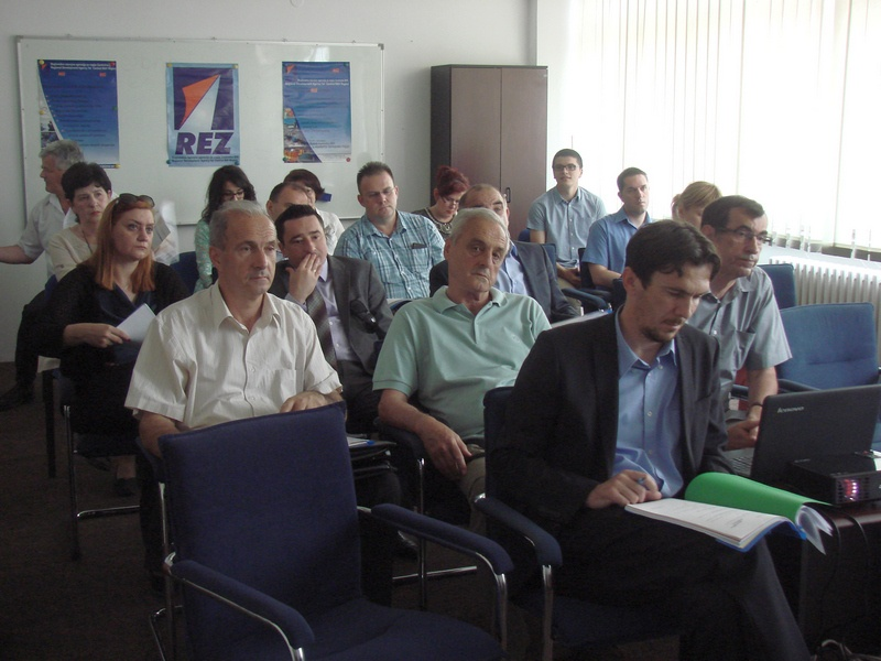 REZ - Skupština 2016