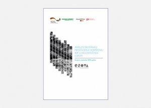 Publ-021 RDF Analiza iskustava