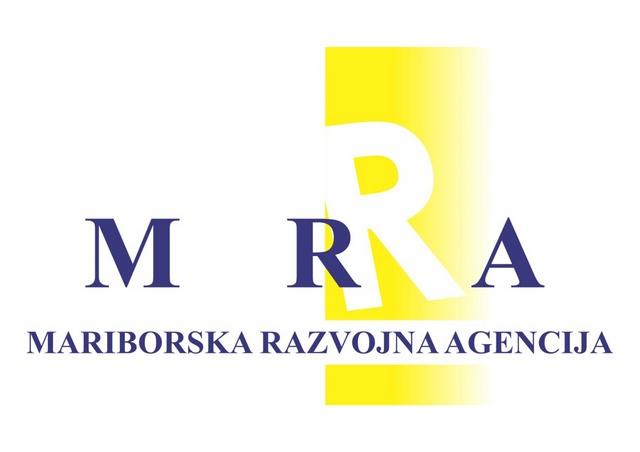 Dogovorena saradnja s Mariborskom razvojnom agencijom MRA 1