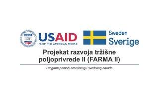 AgMENTOR – Poziv za učešće u Biznis klinici u Travniku 3