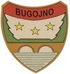 Općina Bugojno