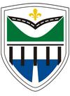 Općina Doboj Jug
