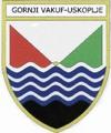 Općina Gornji Vakuf-Uskoplje