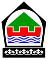 Općina Kakanj